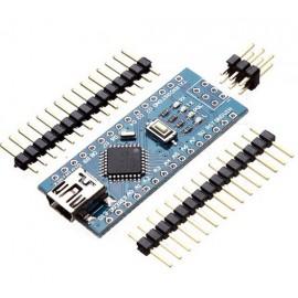 Arduino Nano (реплика-CH340G)