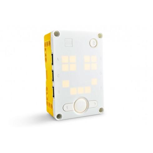 Программируемый Хаб LEGO Technic 45601
