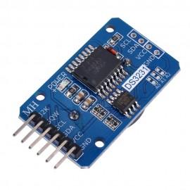 Модуль RTC DS3231