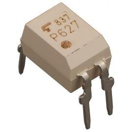 TLP627, Оптопара транзисторная (составной транзистор)
