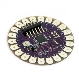 Arduino LilyPad 328